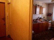 Продажа квартиры, Сочи, Ул. Дачная