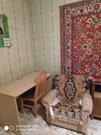 Сдам одно комнатную квартиру в Подрезково - Фото 3