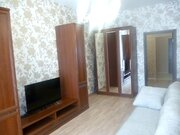 Сдам 1-комнатную квартиру ул. 25 Октября 77, Аренда квартир в Перми, ID объекта - 332141847 - Фото 1