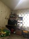 Продажа квартиры, Волгоград, Ул. Новоузенская - Фото 2