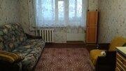 Продам 1-комнатную квартиру в Алуште - Фото 1