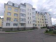 Продажа квартиры, Пушкин, м. Московская, Анциферовская(Гуммолосары) ул