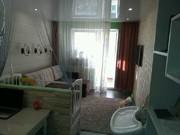 Продажа 1-комнатной квартиры, 23.7 м2, Ленина, д. 184