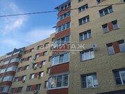 Продажа, квартира, Ярославль, Республиканская ул.