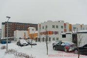 Продажа квартиры, Новосибирск, Ул. Большевистская, Купить квартиру в Новосибирске по недорогой цене, ID объекта - 325040076 - Фото 37