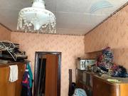 3-х комнатная квартира Кременчугская, д. 4, корп. 2 - Фото 4