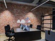 Продается офис 35,76 м2 по Жукова