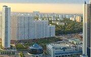 21 436 000 Руб., Продается квартира г.Москва, Наметкина, Купить квартиру в Москве по недорогой цене, ID объекта - 314965382 - Фото 10