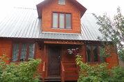 Дом в д. Коросткино - Фото 2