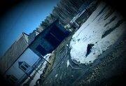 Продажа дома, Зимари, Калманский район, Ул. Центральная - Фото 2