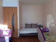 Квартира, ул. Ялтинская, д.93