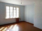 Продажа квартиры, Тавда, Тавдинский район, Улица 2-я Линия - Фото 2