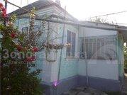 Продажа дома, Ахтырский, Абинский район, Ул. Толстого - Фото 4