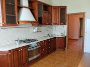 3-комнатная квартира в элитном доме на продажу - Фото 5