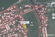 Продажа земельных участков в поселке Ушаково - Фото 4