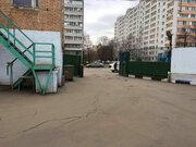 1 100 000 Руб., Продажа гаража, 28 м2, Продажа гаражей в Москве, ID объекта - 400065376 - Фото 5