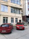 Продается студия, г. Сочи, Чекменева - Фото 4