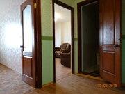 Продам квартиру, Купить квартиру в Саратове по недорогой цене, ID объекта - 331838503 - Фото 8