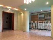 Продам квартиру 5-к квартира 184 м на 4 этаже 10-этажного ., Купить квартиру в Челябинске по недорогой цене, ID объекта - 326256079 - Фото 3