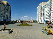 Продажа квартиры, Новосибирск, Ул. Твардовского - Фото 3
