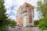 Продажа квартиры, Новосибирск, Ул. Новая Заря