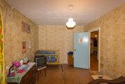 Квартира, ул. 1-я Шоссейная, д.44, Купить квартиру в Ярославле, ID объекта - 326709699 - Фото 7