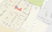Продам коммерческую недвижимость в Недостоево - Фото 2
