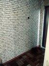 Продается 2 комнатная квартира, с/у совмещен, Продажа квартир в Новоалтайске, ID объекта - 331071387 - Фото 8