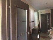 Двухкомнатная квартира в 1 микрорайоне, Продажа квартир в Егорьевске, ID объекта - 329774166 - Фото 9