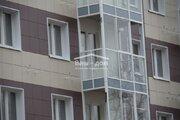 Продаю однокомнатную квартиру в новом доме финского застройщика юит, .