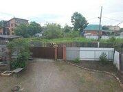 Продажа дома, Хабаровск, Ул. Пожарского - Фото 2