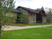 Продажа дома, Новоивановское, Одинцовский район - Фото 4