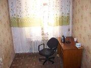 Продам комнату в 5-к квартире, Серпухов г, улица Чехова 81
