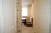 Сдается однокомнатная квартира, Снять квартиру в Видном, ID объекта - 333992168 - Фото 14
