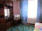 Продаю 2-комн. квартиру в г. Алексин