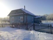 Продажа дома, Шипуновский район - Фото 1