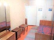 3-х комнатная квартира по ул. Революции в г. Александрове - Фото 4