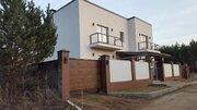 Продажа дома, Малая Шильна, Тукаевский район, Улица Боровая - Фото 1