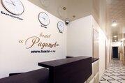 Продам хостел, Готовый бизнес в Екатеринбурге, ID объекта - 100058355 - Фото 6