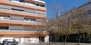 480 000 €, Продажа квартиры, Барселона, Барселона, Купить квартиру Барселона, Испания по недорогой цене, ID объекта - 313236564 - Фото 12