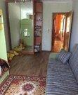 Продам 3-к квартиру, Наро-Фоминск город, улица Пешехонова 7 - Фото 2