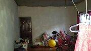 1 100 000 Руб., Продам квартиру в Кисловодске, Купить квартиру в Кисловодске по недорогой цене, ID объекта - 316332467 - Фото 7