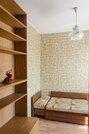 Трёхкомнатная квартира в центре города Барнаула рядом с Новым рынком. - Фото 4