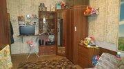 Продается комната 19 кв.м в 3-комнатной квартире на 3-м этаже 4-этажно - Фото 1