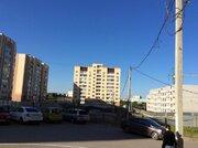 Продажа квартиры, Саратов, Орджоникидзе пл. - Фото 1