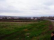 Земля для строительства дома в Бессоновке в продаже - Фото 1
