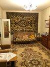 Продам квартиру 93м серии по улице Седова дом 24 - Фото 2
