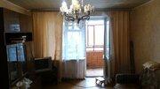 2-ка в кирпичном доме в Ступино, Тургенева, 6. - Фото 2