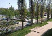 Продам 1-комн. кв. 35 кв.м. Белгород, Губкина