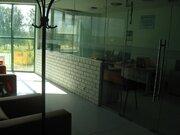Продается производственная база в Нижегородской обл, Борский район., Промышленные земли в Борском районе, ID объекта - 201045631 - Фото 3